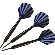 Buy blue dart flights and get free shipping on AliExpress com