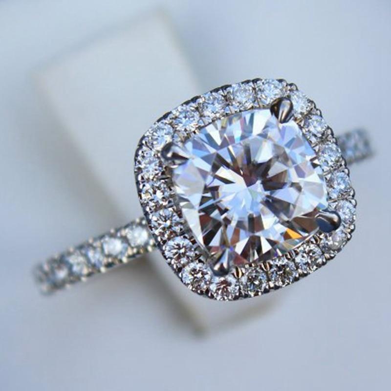 Twin Pack Swooper Flags /& Pole Kits Jewelry Repair Black White Diamond Ring
