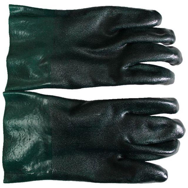 Palm покрытием Перчатки рабочие Безопасности нейлон нитрил погружения Перчатки Рабочие промышленные, Перчатки De proteccion Trabajo Латекс Desechables