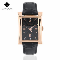Wwoor male hour date square clock quartz dial waterproof watch leather strap sport wrist watch luxury.jpg 250x250