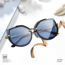 EXQUISITE Polarized Sunglasses – *WOMEN & LADIES* Style & Luxury Continue Unstoppable – UV400 Protection