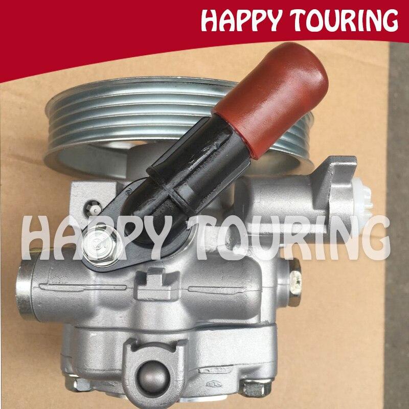 Мощность насоса рулевого управления для Subaru Impreza 2011 2012 2013 34430 AG051 34430 fg000 34430 fg0009l 34430ag03a 34430ag03b 34430ag0419l