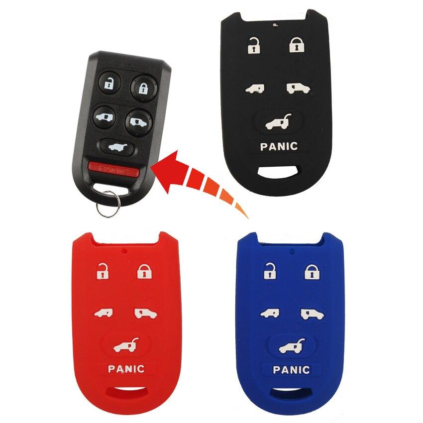 Hard-to-Find Fastener 014973515126 515126 Lock-washers 20 Piece