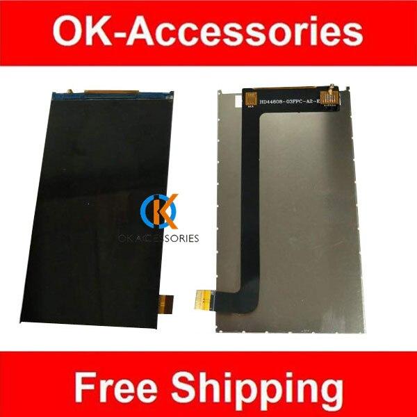 imágenes para Garantía 100% Para Volar FS452 FS 452 Pantalla LCD de Repuesto 1 PC/Lot