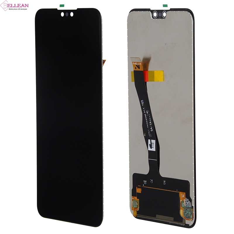 HH Promotion For Huawei Y9 2019 Lcd Display Touch Screen Digitizer Assembly Replacement Enjoy 9 Plus LCD Touch ScreenHH Promotion For Huawei Y9 2019 Lcd Display Touch Screen Digitizer Assembly Replacement Enjoy 9 Plus LCD Touch Screen
