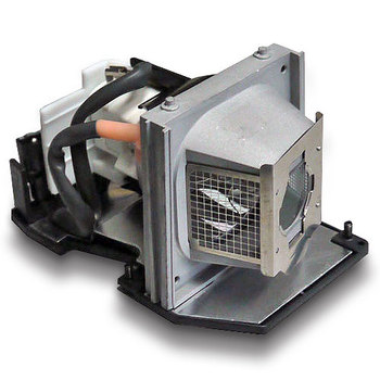 Compatible Projector lamp for OPTOMA BL-FS220A,SP.86S01G.C01,DP7259,EP770,TX770