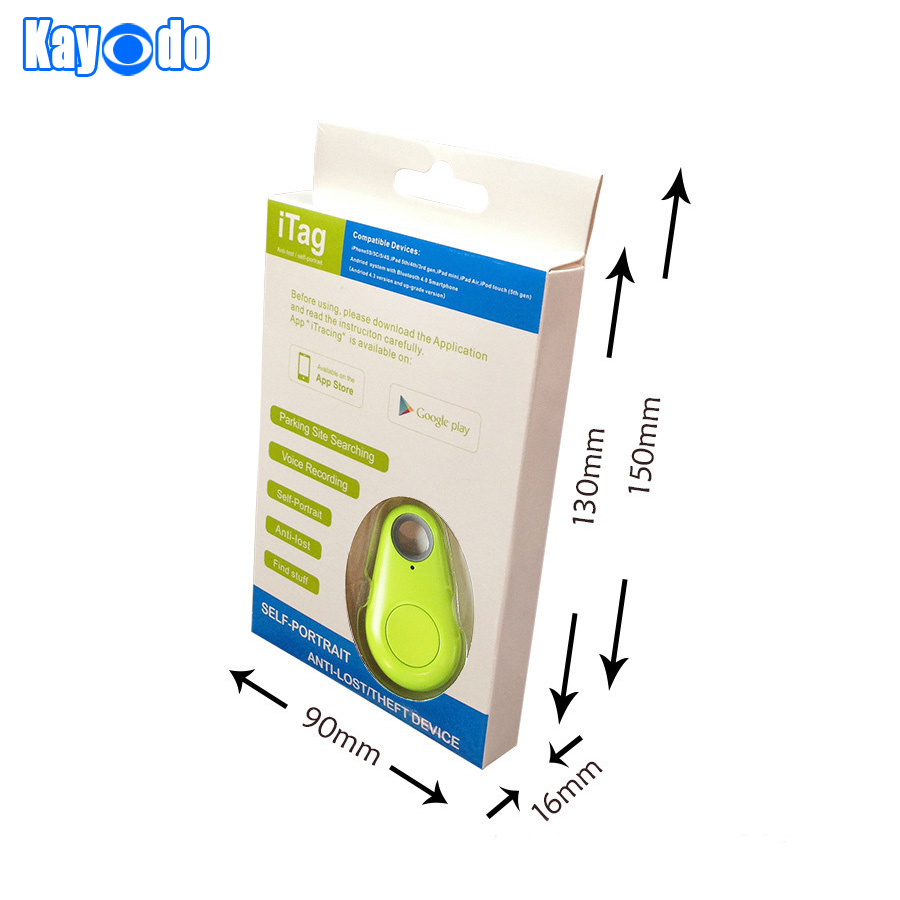 High Quality Bluetooth Anti Lost Sensor Using Isearching App Android And Ios Bluetooth Anti Lost Finder With Cr2032 Battery Android Tablet With Bluetooth Android Xbmcandroid Aliexpress