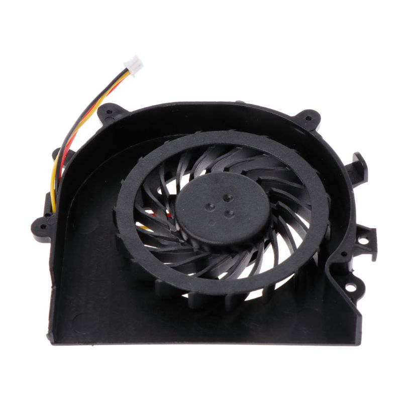 1pcs Cool Cold 5V USB Mini Laptop CPU Cooler Air Extracting Exhaust Cooling Fan