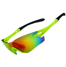 Basecamp Camping Hiking Cycling Glasses Polarized Outdoor Sports Bicycle Glasses Bike Sunglasses TR90 Goggles Eyewear