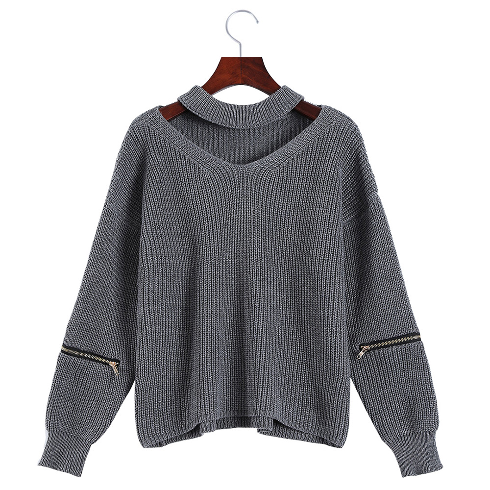 Motivated Ohclothing 2019 Women Sweater The Korean Version Of The New Spring Summer Half Knitted Vest Slim Sleeveless Blouse Shirt Sling Blouses & Shirts
