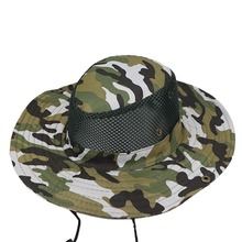 Fishing Caps Camouflage Hiking Camping Visor Hat UV Protection Face Neck Cover Fishing Sun Protect Cap Best Quality outdoor sport hiking camping visor hat uv protection face neck cover fishing sun protcet cap