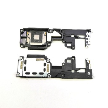 OPPO R11S Plus Loudspeaker Loud Speaker Buzzer Ringer Board Replacement Spare Parts