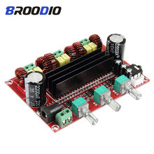 Popular 80w Amplifier-Buy Cheap 80w Amplifier lots from