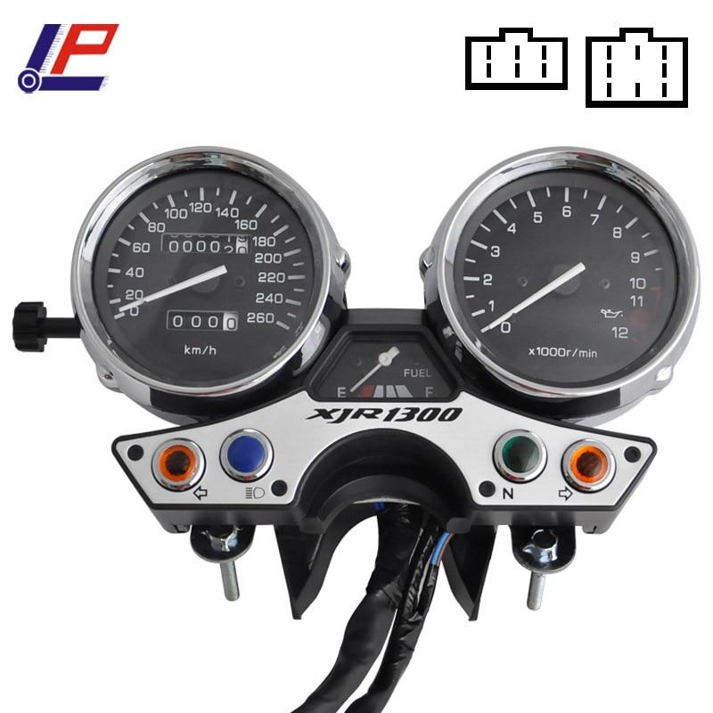 LOPOR - อุปกรณ์และชิ้นส่วนรถจักรยานยนต์