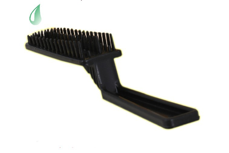 Free Shipping Hair tools colouring comb,Dye hair brush,Dye Hair ...