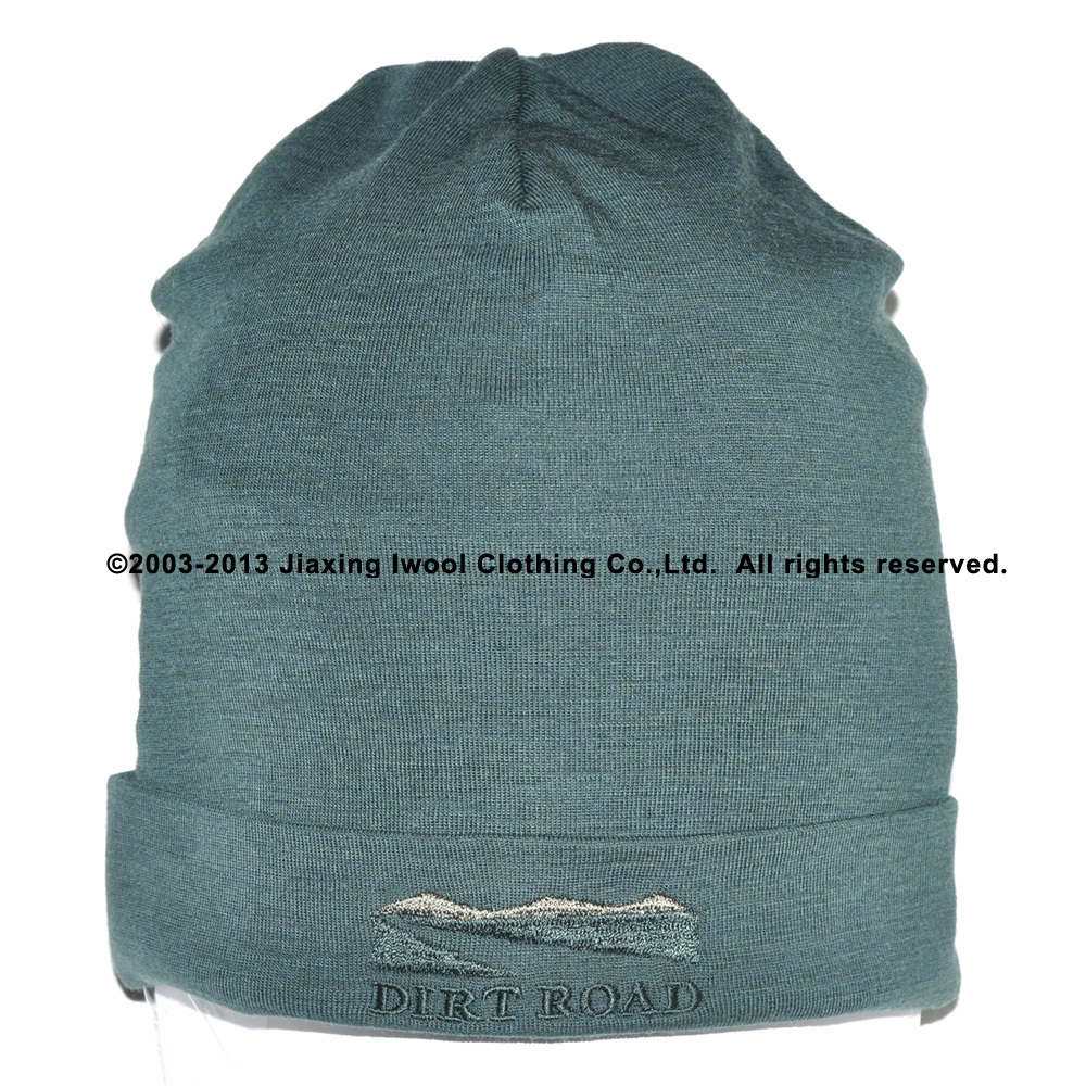 100% Super Fine merino wool men women unisex Beanie Hat sports warmer thermal winter outdoors Wicking Anti bacterial cap vinay kumar anand prakash singh and lalit kumar thermal shock effects on bacterial survival using gfp