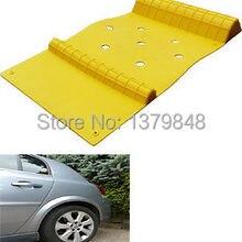Parking-Mat for Small Car Caravan Motorhome Ideal