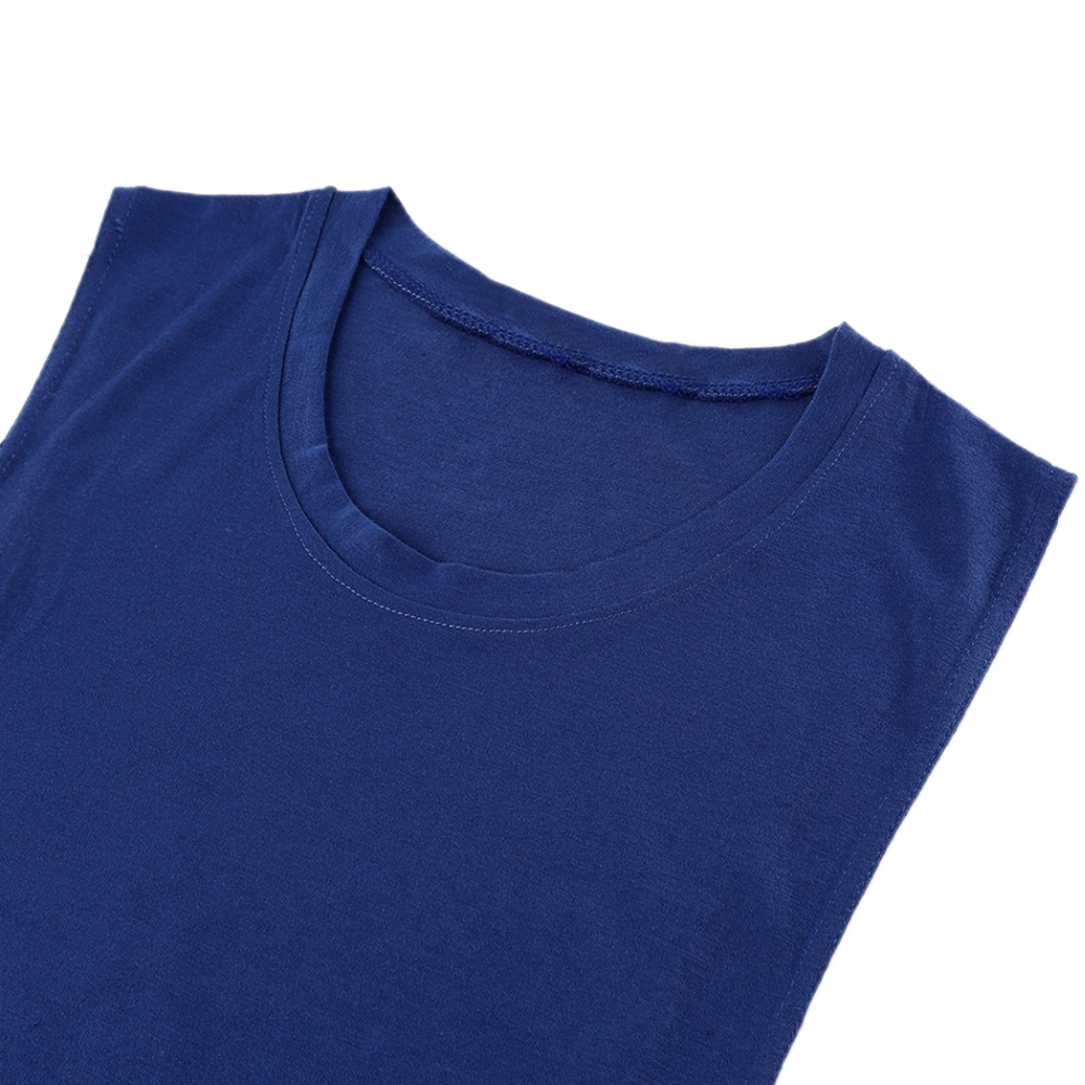 Fitness Tank Top for Men 5