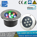 2 шт./лот  85-265 в  12 В  24 В  12В  12В  светодиодная подземная лампа  светодиодная лампа  наружная лампа