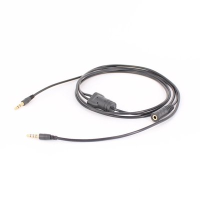 Newpanny good quality fashion 3.5mm aux audio cable for