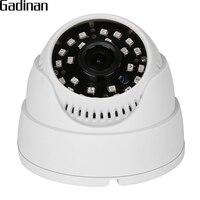 GADINAN CVI Camera P2210 DH9801 2 0MP 1080P Full HD 2 8mm Lens Wide Angle CCTV