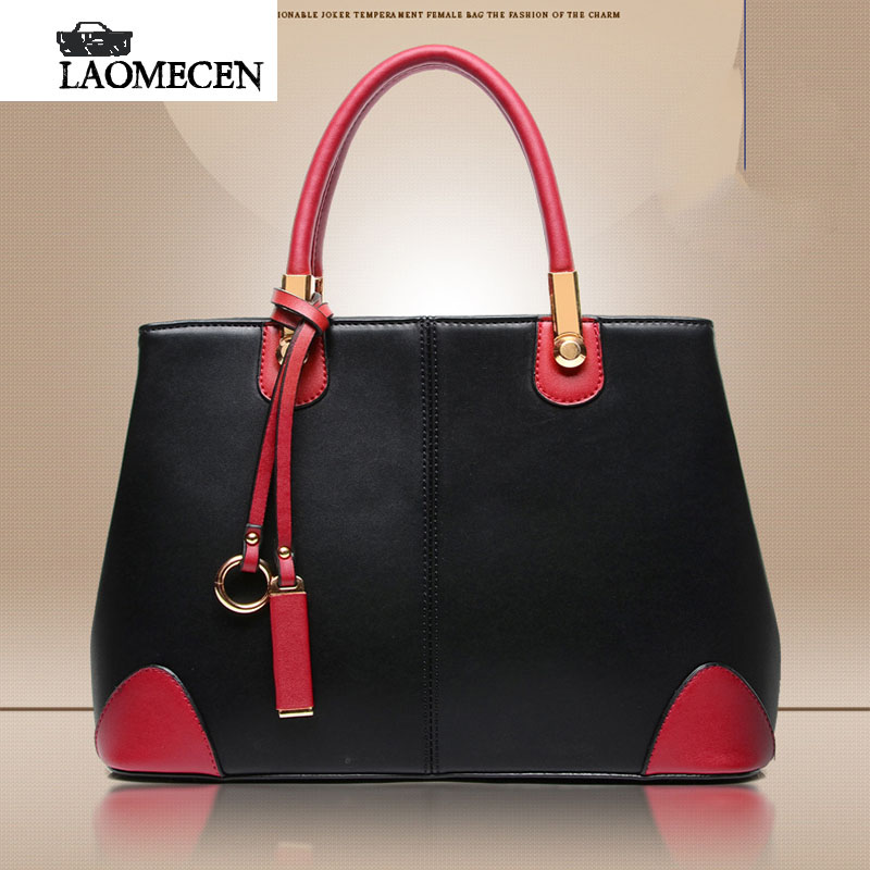 French Handbag Brands Promotion-Shop for Promotional French ...