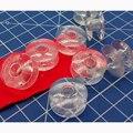 Бесплатная доставка Высокое качество Пластиковые катушки для швейных машин набор 172336 для Singer (1 лот = 10 шт) - фото