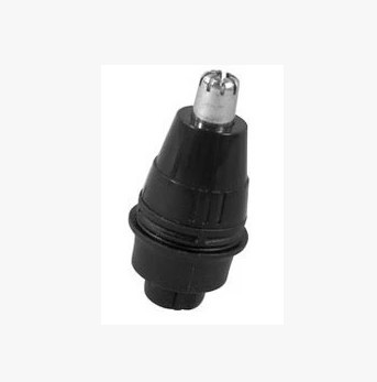 Replacement Nose Trimmer Head For Shaver Razor Nose Trimmer Head For RQ1250 RQ1280 Electric Shaver Razor BY310 BY320