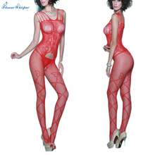 Sexy Lingerie Hot Sexy Dress Underwear Bodystocking Sex Products Kimono Erotic Lingerie Sleepwear Sex Toys Latex Women QQ032