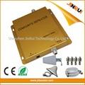 850 mhz 2100 mhz dual band GSM impulsionador umts dual band sinal de celular repetidor de sinal celular impulsionador gsm 3g
