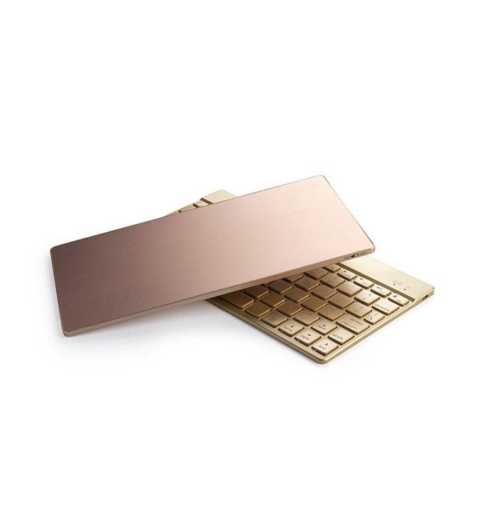 Animuss Bluetooth wireless keyboard (12)