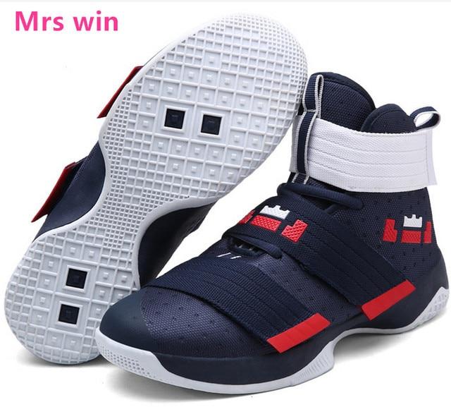 jordan jordan jordan xii 36 41 negro gris zapatos on venta 131c04
