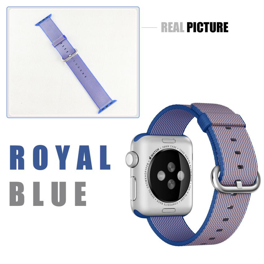 Royal-blue-2-
