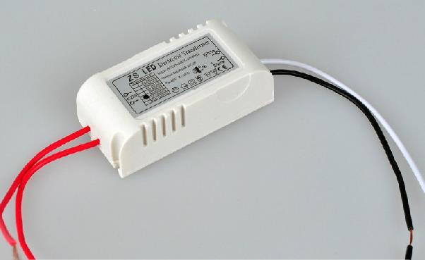 Free Shipping! Diode Controller module