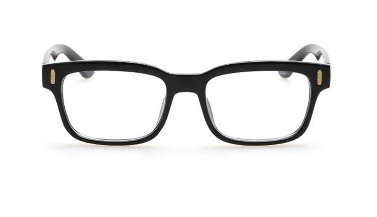 Vintage Brand Design Grade Eyewear eyeglass frames Eyeglasses Eye Glasses Frames For Women Plain optical mirror spectacle frame (13)