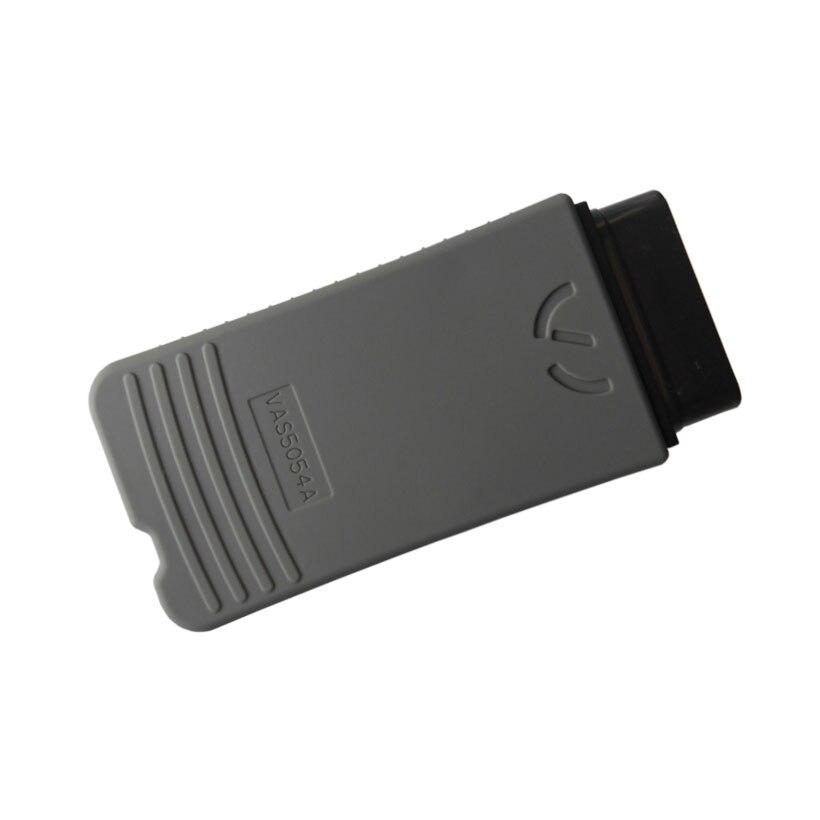 VAS 5054A (9)