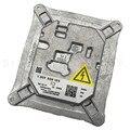 1PCS Original For Al Bosch 1307329153 Ballast HID XENON CONTROL MODULE used for BMW E92 E93 X3 X5 E64 E63
