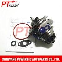 49177 01514 49177 01515 for Mitsubishi L300 2.5 4D56 DE EC turbo chager core MR355221 turbolader cartridge CHRA TD04 4917701521