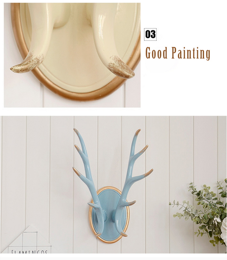 Modern-Home-Decor-Deer-Horn-Statue-Coat-Hanger-Wall-Decoration-Accessories-Sculpture-Ornament-Wedding-Room-Figurine-Decorations (15)