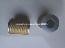 Shanghai 495A engine for SNH50 504, the oil filter element JX0810, part number: