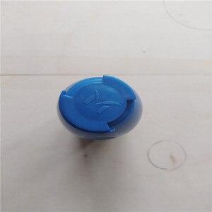 Image 3 - Kozmetik hindistan cevizi yağı cilt ve saç bakımı sistemi DIY sabun hammadde rafine hindistan cevizi yağı ve baz yağ 180ml