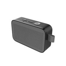NBY 1060  Portable Bluetooth Speaker Wireless Loudspeaker Music Surround Waterproof Mini Outdoor