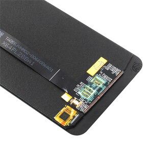 Image 5 - Оригинальный 5,5 дюймов для ZTE Blade A910 BA910 TD LTE ЖК дисплей кодирующий преобразователь сенсорного экрана в сборе идеальная запасная часть Бесплатные инструменты