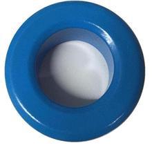 Trasformatore nucleo in ferrite cavo perlina balun fili filtro antirumore anello in ferrite RF tallone in ferrite, 15ea/lot