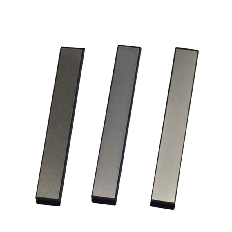 3pcs/set Professional Fixed Angle <font><b>Diamond</b></font> Kitchen Knife Sharpener Grinding Stones Whetstone <font><b>240</b></font># <font><b>600</b></font># <font><b>1000</b></font># Grid Chef Tools image