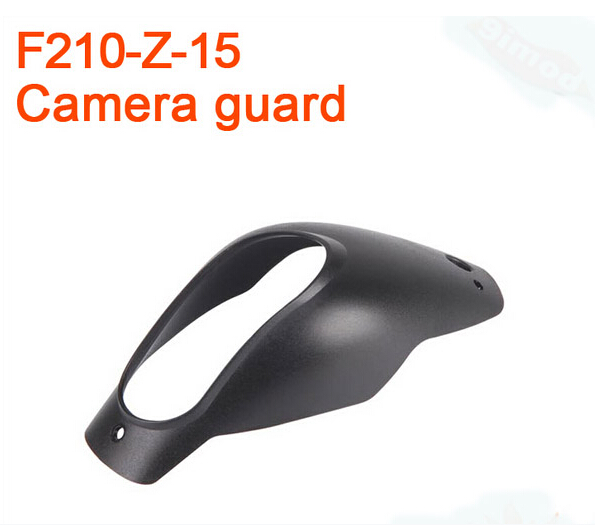 F17438 Walkera F210 RC Helicopters Quadcopter spare parts F210-Z-15 Camera Prote