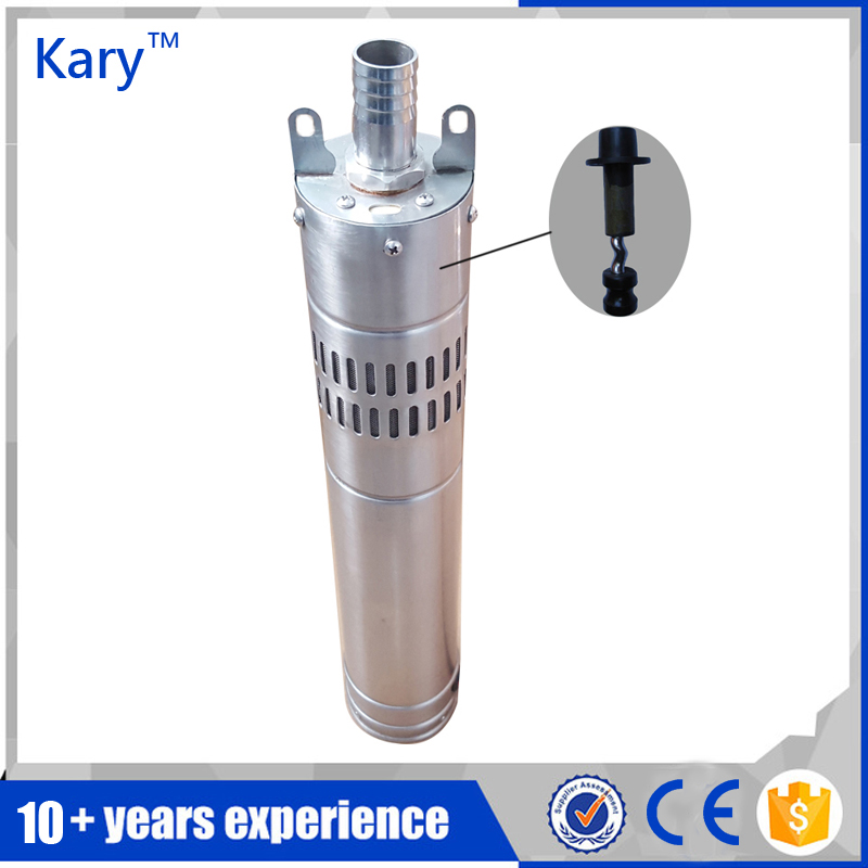 New design kary borehole water pumping machine centrifugal pumps price
