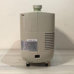 Image 4 - Concentrador multifuncional do oxigênio do copd da barra do oxigênio do gerador o2 do concentrador portátil 110v 220v do oxigênio