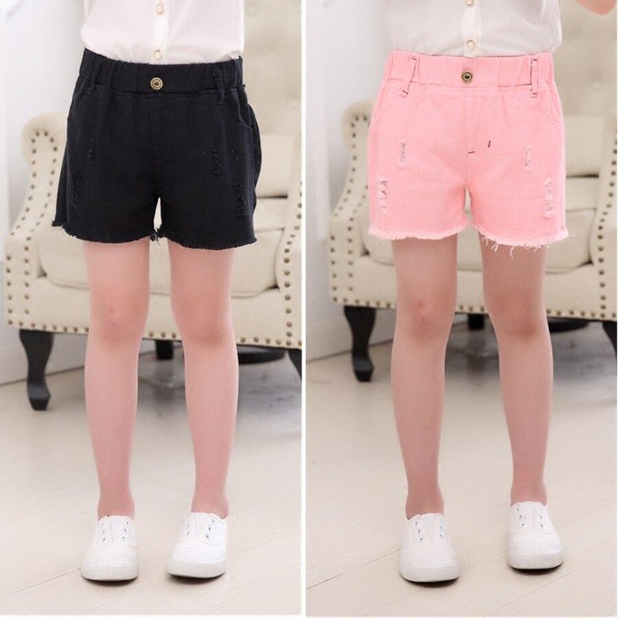 fe1eb306918ed Брендовые рваные джинсы женские уличные джинсовые брюки с большими дырками рваные  повседневные брюки узкие брюки женские