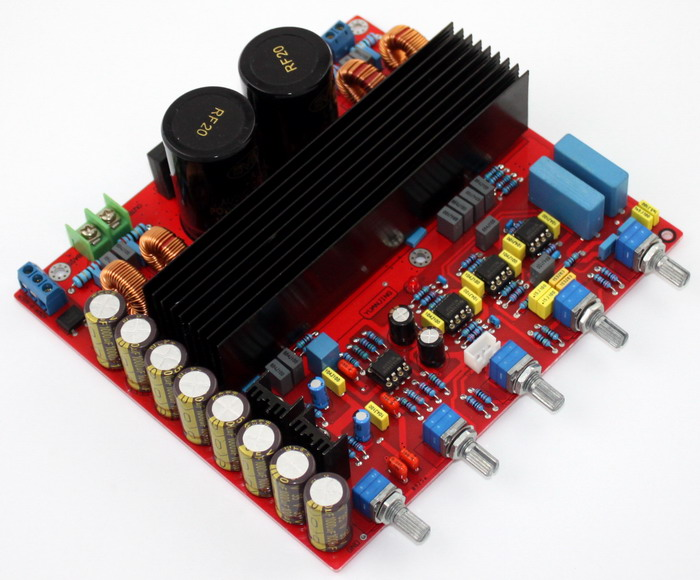TDA8950TH-2-1-digital-amplifier-board
